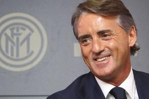 Roberto Mancini Tak Akan Menambah Pasukan Karena Menurutnya Inter Sudah Sempurna