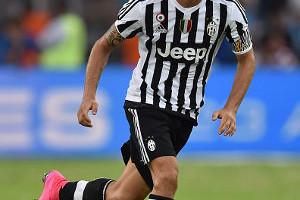 Claudio Marchisio : Juventus Lebih Tau Cara Untuk Jadi Jawara
