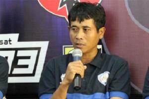 Komentar Pelatih Arema Mengenai SFC dan Persib Yang Tak Lolos 8 Besar PJS