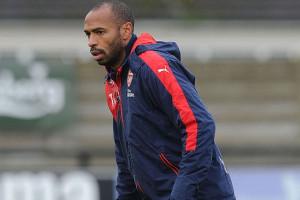 Agar Jadi Juara EPL, Ini Saran Henry untuk Arsenal