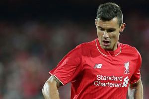 Bek Liverpool Ini Dinyatakan Fit Kontra Leicester