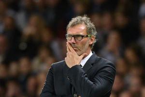 Blanc: PSG vs Chelsea Masih Sama Kuat