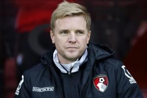 Bournemouth Ungkap Keberhasilan Bisa Kalahkan MU