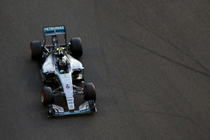 Christian Horner : Mustahil Ganggu Dominasi Mercedes