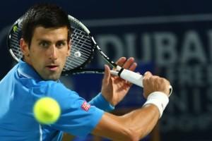 Djokovic Ingin Segera Tampil di Qatar Open