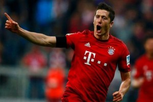 Don Carlo Larang Bayern Jual Bomber Haus Gol Ini