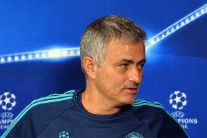 Dukungan Mourinho Latih PSG Terus Mengalir