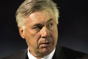 Eks Bos Munchen Ini Doakan Ancelotti Sukses di Allianz Arena