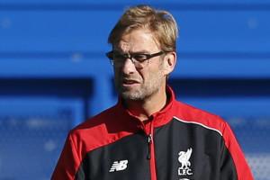 Eks Kapten Tim Futsal Bakal Coba Didatangkan Liverpool