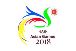 KOI Sebut Bakal Ada Perubahan Lokasi Venue Asian Games 2018