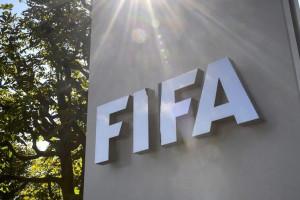 Kans Indonesia Kian Besar ke Piala Dunia Seiring Ditambahnya Kuota