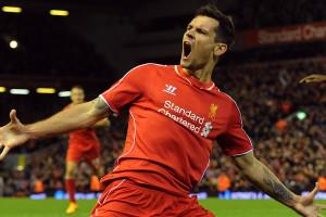 Kemampuan Bertahan Lini Depan Liverpool Dapat Pujian dari Lovren