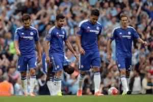 Legenda Arsenal Katakan Chelsea Bakal Gagal Total