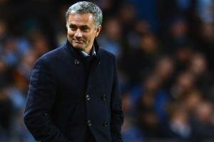 Legenda Newcastle Sebut MU Butuh Mourinho