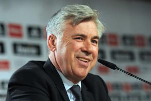 Lippi Puji Ancelotti sebagai yang Terbaik di Dunia