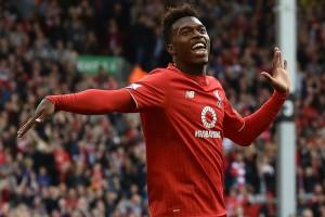 Liverpool Bisa 4 Besar, Asalkan Sturridge Tetap Fit
