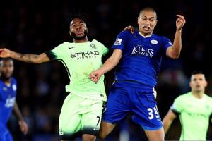 Lupakan Leicester, Sterling Minta Punggawa City Tetap Fokus