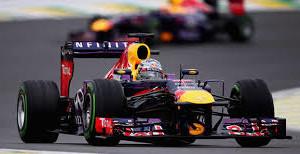 Musim Depan Renault Jadi Tim Konstruktor Lagi