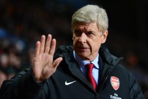 Pelatih Arsenal Prihatin Manajer EPL Rawan Pemecatan