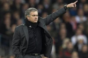 Pelatih Chelsea Beberkan Ritualnya Sebelum Bertanding