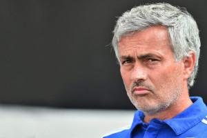Pelatih West Brom Katakan Mourinho Seorang Pemenang Sejati