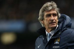 Pellegrini Sebut Man City Belum Konsisten