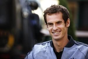Pemain Tenis Asal Inggris Ini Bakal Absen Di Australia Open