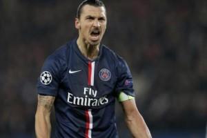 Pengaruh Ibra untuk Ligue 1 Sangat Besar