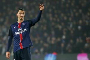 Qatar Jadi Salah Satu Pilihan Ibrahimovic