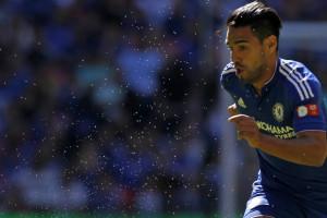 Radamel Falcao Tak Diharapkan Kembali Oleh Monaco