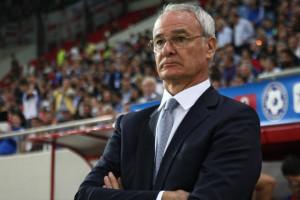 Ranieri Puas Meski Bermain Imbang dengan City