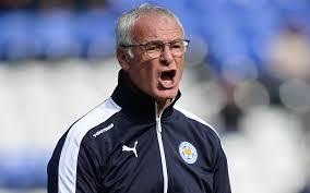 Ranieri Sebut Leicester Hanya Anomali Saja