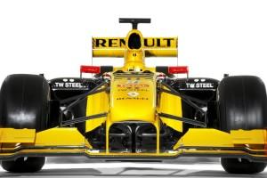 Renault Akuisisi Lotus Seharga Rp20 Ribu