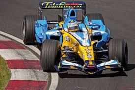 Renault Butuh Dana Besar