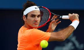 Roger Federer Jadikan Negara Ini sebagai Rumah Kedua