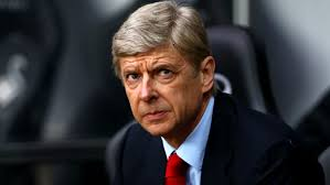 Sol Campbell Yakin Wenger Bisa Bawa Arsenal Juara EPL