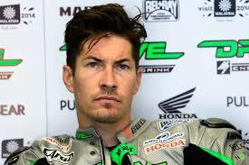 Stefan Bradl : Nicky Hayden, Aset Berharga bagi Superbike