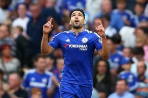 Striker Chelsea Ini Bakal Gabung Fenerbahce