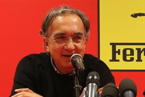 Presiden Ferrari: Peraturan F1 Sangat Rumit