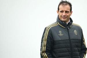Sang Pelatih Mengatakan Jika Juve Kini Kembali Ke Persaingan Scudetto