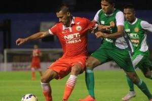 Persija Tak Perpanjang Kontrak Bambang Nurdianyah dan Sederet Pemainnya