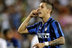 Pihak Inter Milan Bakal Lepaskan Jovetic