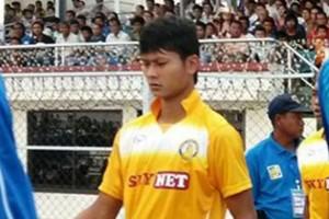 Dedi Gusmawan Menilai Jika Tibo Bakal Sukses Di Myanmar