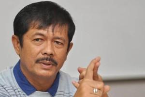 Pelatih Bali United Merasa Bangga Dengan Perkembangan Anak Asuhnya Selama Setahun Ini