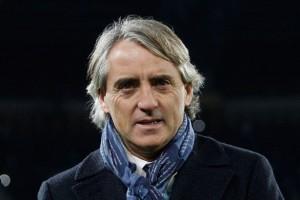 Roberto Mancini Menerima Permintaan Maaf Dari Maurizio Sarri