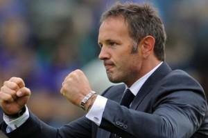 Pelatih AC Milan Yakin Jika Anak Asuhnya Masih Bisa Ke Champions