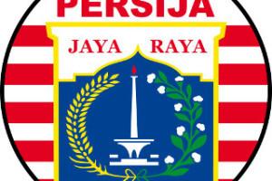 Pihak Managemen Persija Jakarta Resmi Memecat Bambang Nurdiansyah