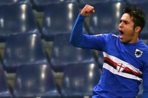 Eder Tinggal Selangkah Lagi Untuk Ke Inter Milan