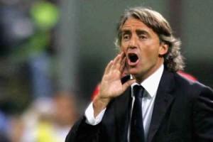 Juru Taktik Klub Inter Milan Ini Marah Ketika Disindir Homo Oleh Maurizio Sarri