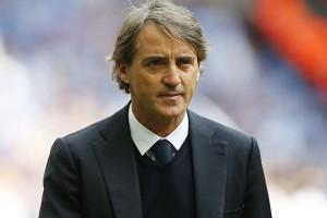 Sang Pelatih Inter Menegaskan Jika Ia Tak Akan Melepas Beberapa Bintangnya
